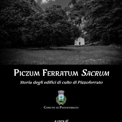 Piczum Ferratum Sacrum