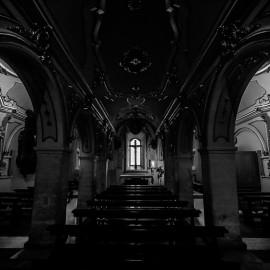 Al Riparo da San Rocco